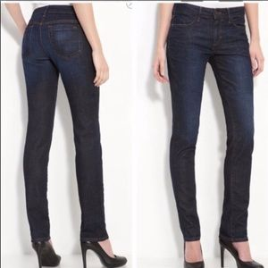 "Joe's Jeans The Skinny Lainey Wash 9"" rise!"
